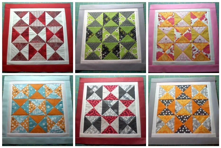 blocks for 4x5 bee Q3-Beehive 10