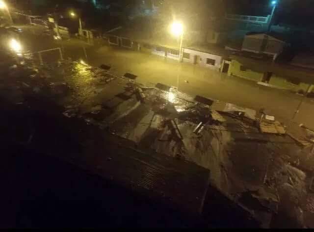 τσουνάμι της Χιλής M8.3 σεισμός 16 Σεπτεμβρίου του 2015, η Χιλή τσουνάμι Σεπτεμβρίου 2015, για το τσουνάμι του σεισμού 16 Σεπτεμβρίου 2015, το τσουνάμι της Χιλής φωτογραφία 16 Σεπτεμβρίου 2015, 8,4 σεισμό της Χιλής 16 Σεπτεμβρίου 2015, 8,4 σεισμό της Χιλής 16 Σεπτεμβρίου 2015, M8.4 σεισμός τσουνάμι, Χιλή σεισμό εικόνες Σεπτεμβρίου 2015, για τσουνάμι M8.4 σεισμός chiles Σεπτέμβριος 2015