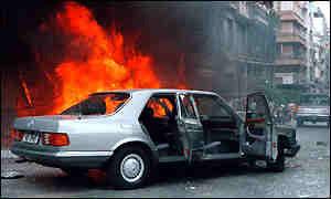 http://news.bbc.co.uk/media/images/38147000/jpg/_38147968_carfire300.jpg