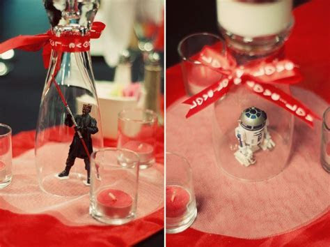27 best Star Wars wedding images on Pinterest   Star wars