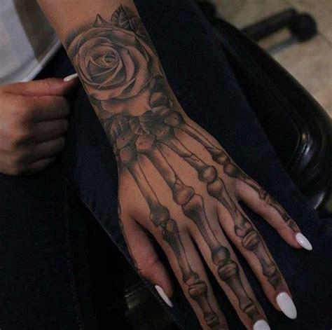 pin tattoos piercings