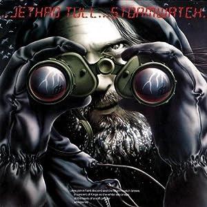 http://ecx.images-amazon.com/images/I/51F-Ez54lWL._SL500_AA300_.jpg