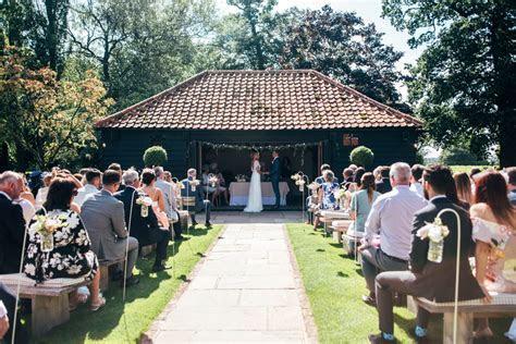 Wedding venue in Essex, Blake Hall Weddings, Ongar, Essex