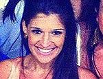 Luiza Batistella Silva