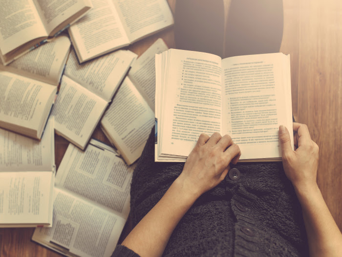 mejorar lectura