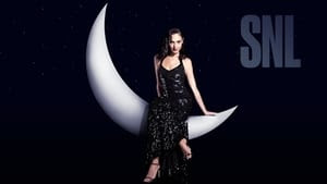 Saturday Night Live Season 43 : Gal Gadot and Sam Smith