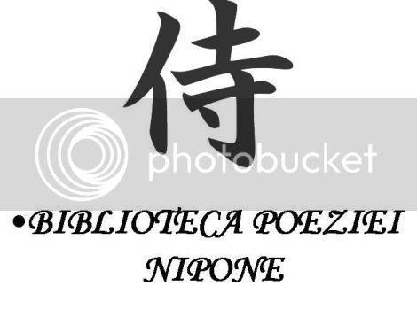 Puteţi găsi aici texte în limba română despre poezia niponă, comentarii asupra unor poeme, informaţii despre concursuri şi rezultate, linkuri către site-uri specializate în haiku