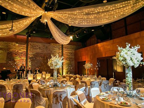 Wedding Venues In Arlington Tx