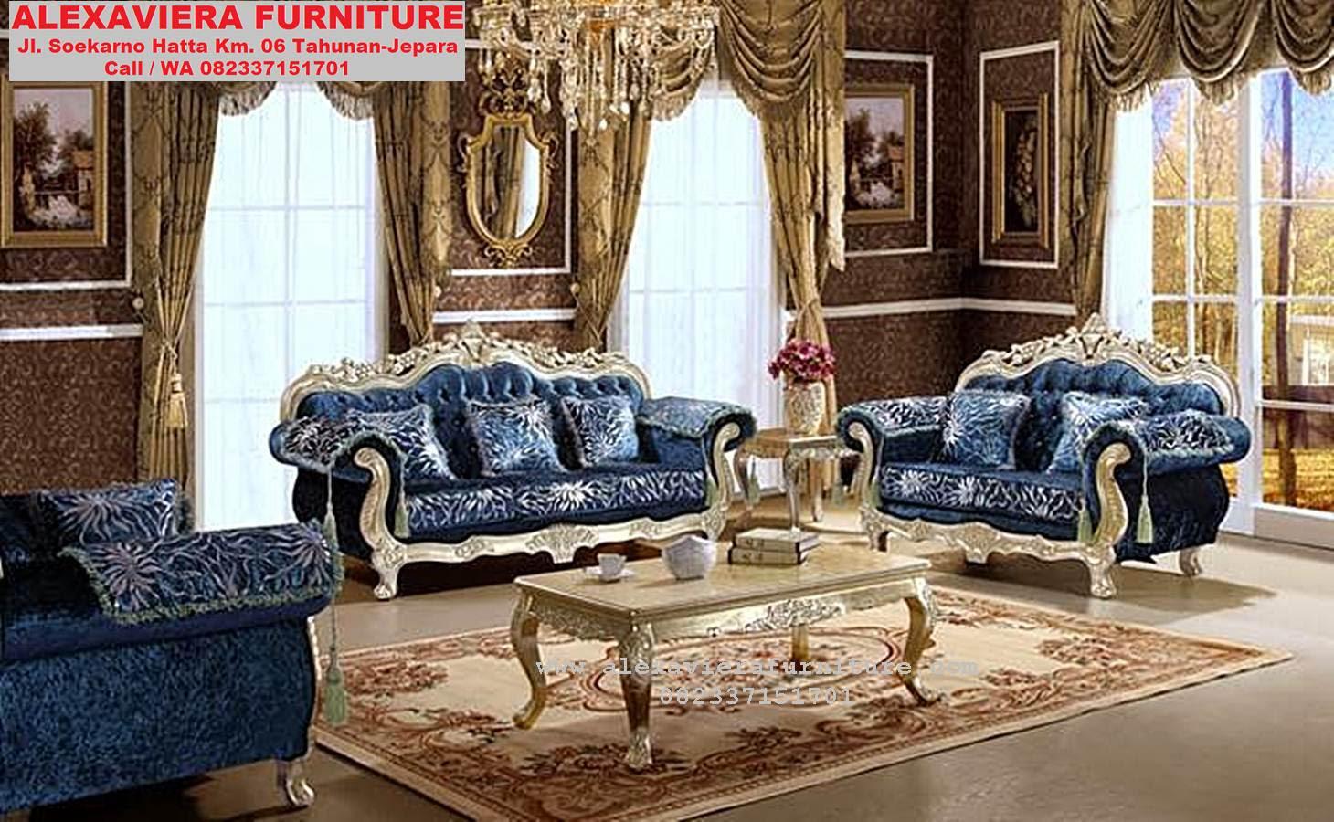 4400 Koleksi Desain Kursi Ruang Tunggu Terbaik
