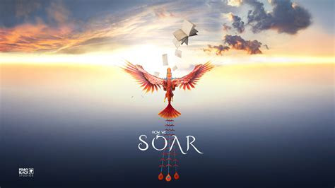 soar ps game  wallpapers hd wallpapers id