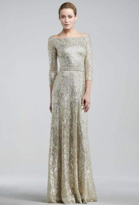 11 Drop Dead Gorgeous GOLD Wedding Dresses! Which Would