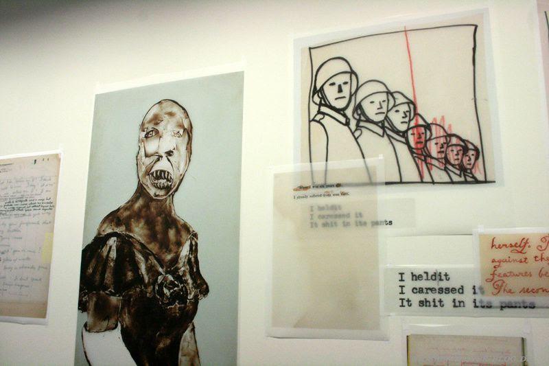 10 documenta13 d13 kassel 2012 wideblick.over-blog.de
