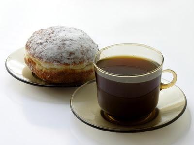 Açúcar e Café