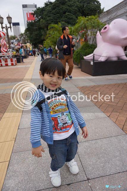 photo hk3 33_zps16gizuly.jpg