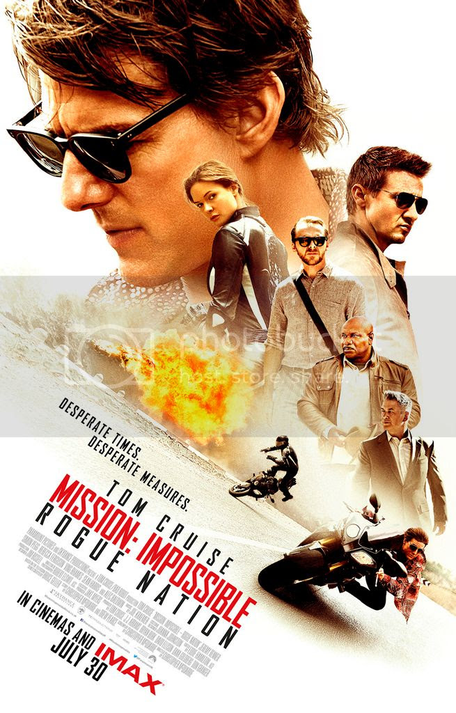 photo Mission-Impossible-Rogue-Nation-IMAX-Poster_zpsx8fduh55.jpg