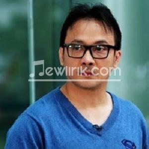 lirik Adi Bing Slamet - Kawin Bareng