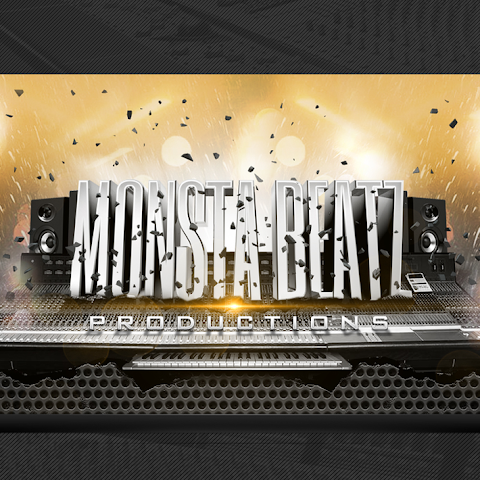 Check Out Monsta Beatz!