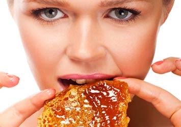 Akşam yemek yemek neden kilo aldırır?