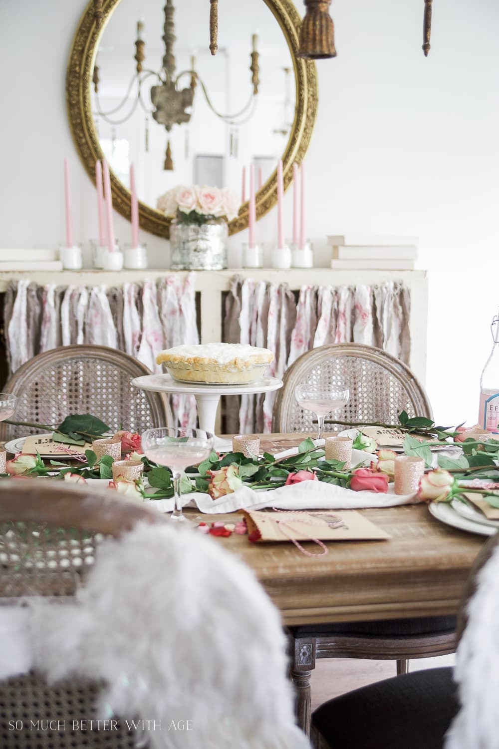 french-valentines-day-table-setting-pink-roses-104
