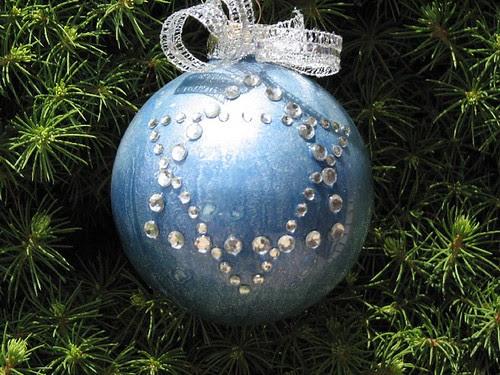 PP ornament 2