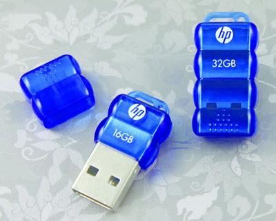 HP v112b (Foto: Divulgação)