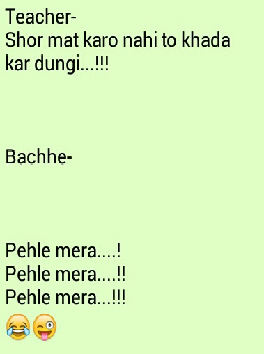10 Best Double Meaning Jokes Ever Rvcj Media