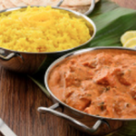 Category Indian cuisine