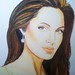 Angelina_Jolie_color pencil