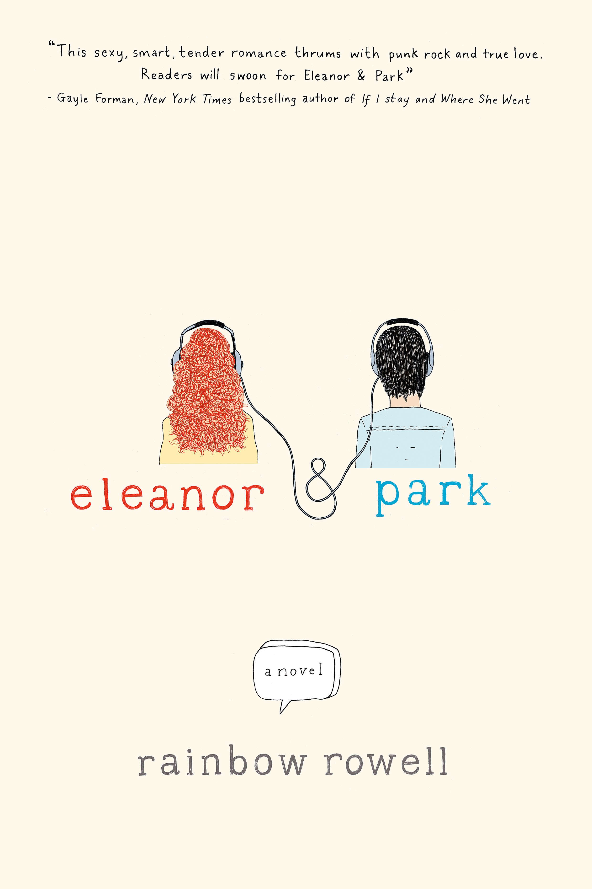 http://uglynikki.files.wordpress.com/2013/07/eleanor-and-park2.jpg
