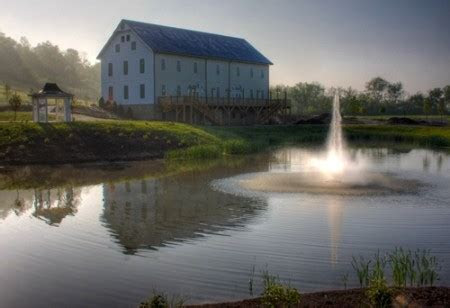 Muhlhauser Barn, Wedding Ceremony & Reception Venue, Ohio