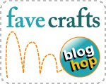 Blog Hop Button1 Earth Week Blog Hop: Cast Your Vote!