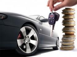 carro-novo-pague-menos-300x222