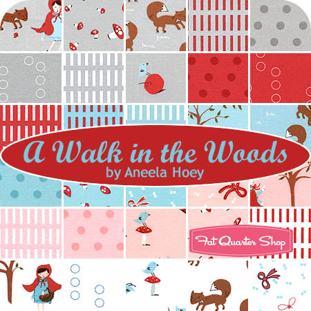 A Walk in the Woods Giveaway -- Friday!