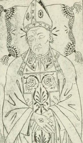 File:Jean Bilhères de Lagraulas.JPG