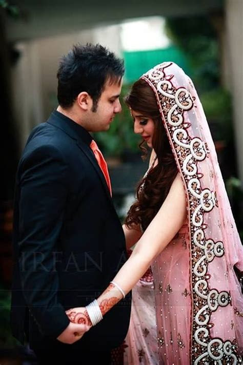 Romantic Couple Photo Shoots   XciteFun.net