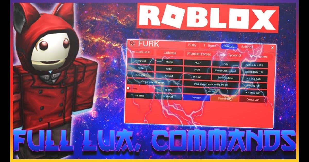 Roblox Pumpkin Carving Simulator Codes Wiki Robux Free Roblox Musket