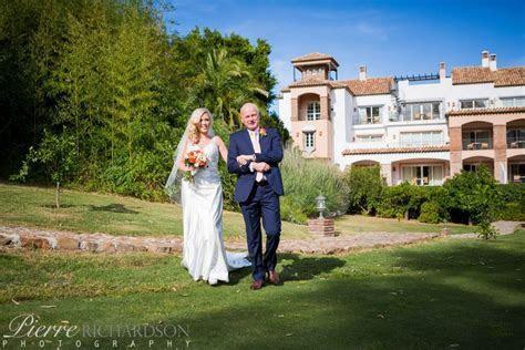 Romantic Blessing Ceremonies   Bespoke Weddings Spain