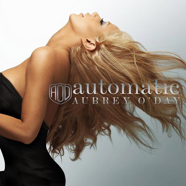 Automatic (Single Cover)