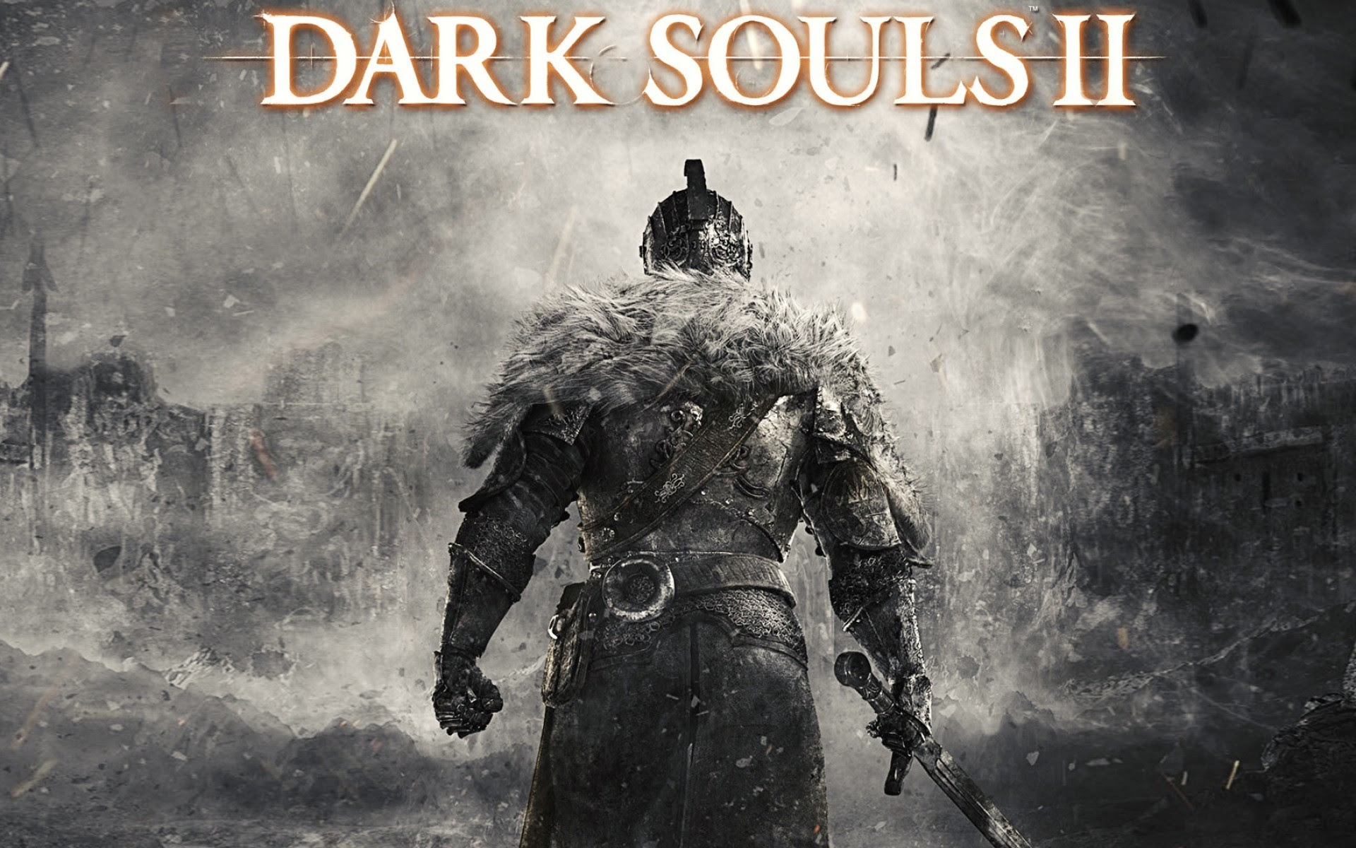 Dark Souls 2 Wallpaper 1920x1080 78 Images