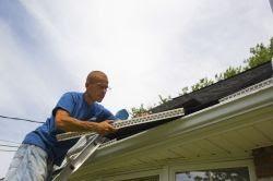 waterloov roof