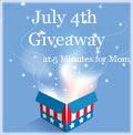 July-4-button-120-pix.jpg