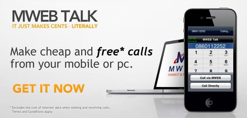Free Phone Call - Reviews