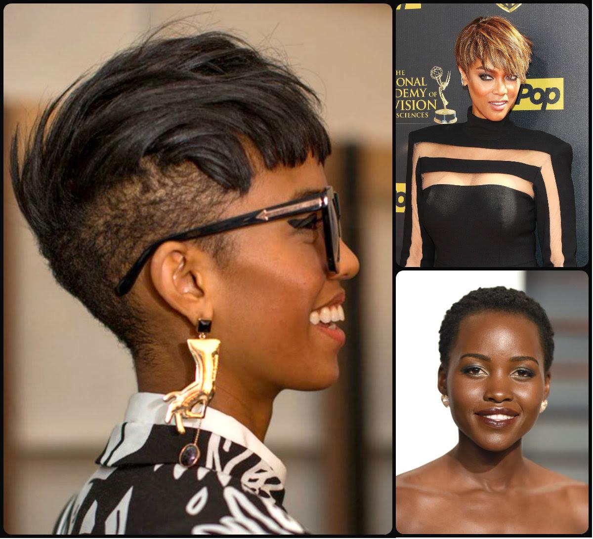 Short Haircuts For Women 2016 Bpatello