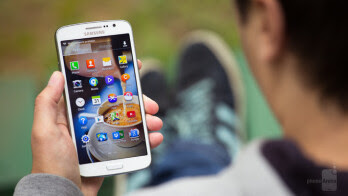 أفضل هواتف اندرويد التي يمكنك الحصول عليها باقل من 200 دولار