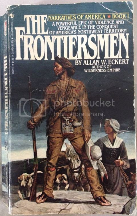 The Frontiersmen photo 16825904_10212584307425646_4714536527463636381_o_zpszestedxm.jpg