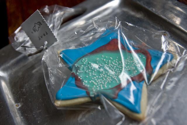 pray-oliverscookie