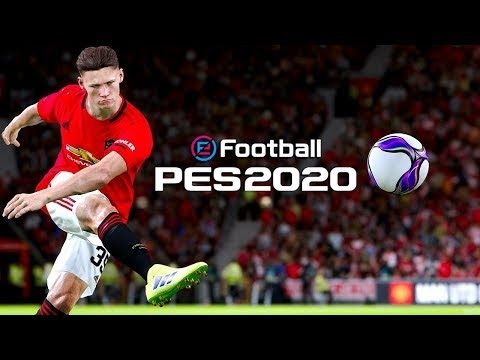 Download FTS 2020 For Android (Apk+Data) August 1st Update (New Players,Kits,Teams)