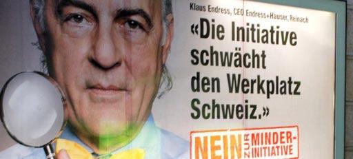 Swiss salaries.jpg