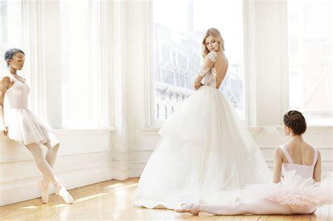 5 Amazing Under The Radar Wedding Dress Designers   Chase Amie