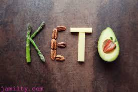 ما هو نظام الكيتو وما هي أهدافه ومدى فاعليته وكيف يمكنك أن تبدأ به